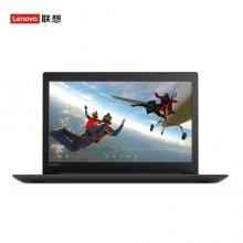德赢彩票(Lenovo) ideapad320C 15.6英寸商务笔记本电脑(I5-7200U 4G 1T 2G独显 正版Office2016)