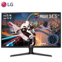 LG 32GK850F 31.5英寸 H...