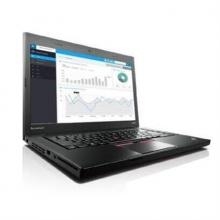 德赢彩票 ThinkPadL450 I3-5...