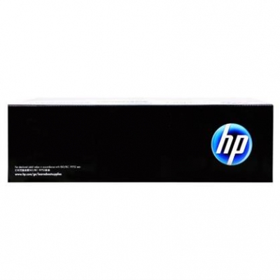 惠普(HP) CF228A 黑色硒鼓 原装