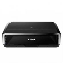 佳能 IP7280 打印机喷墨打印机
