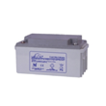 理士电池12V 65AH