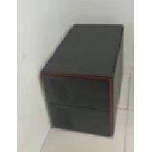 艾特网能电池柜SP32