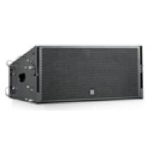 线阵列扬声器CPL LC100