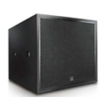 线阵列低音扬声器CPL LK18B