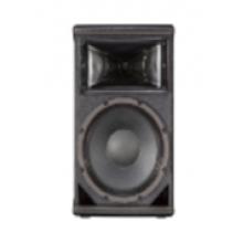 全频扬声器LAX  TF108