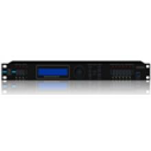 数字音频处理器FionTu 88A