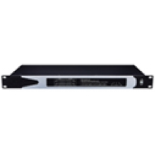 数字音箱处理器CPL  DSP360