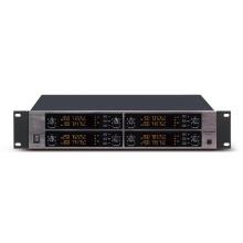 BKR 无线麦克风主机 KX—D3918