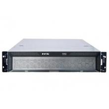 神州数码 DCC-CR6000 机架式服务器
