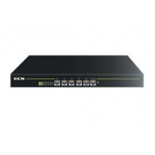 神州数码网络 DCME-200