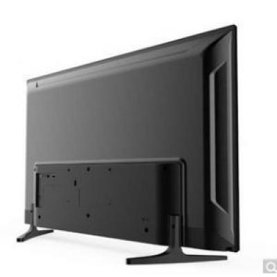 创维(Skyworth)40E381S 40英寸 高清商用电视