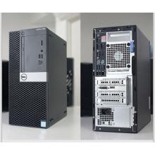 台式机管理终端戴尔OptiPlex707...