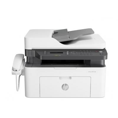HP 138PUSB/打印/复印/扫描/传真